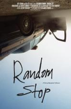 Random Stop (C)