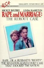 Rape and Marriage: The Rideout Case (TV)