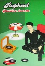Raphael: Maldito duende (Music Video)