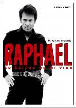 Raphael: Mi gran noche
