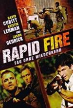 Rapid Fire (TV)