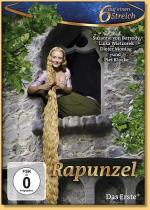 Rapunzel (TV)