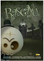 Rascayú (Serie de TV)