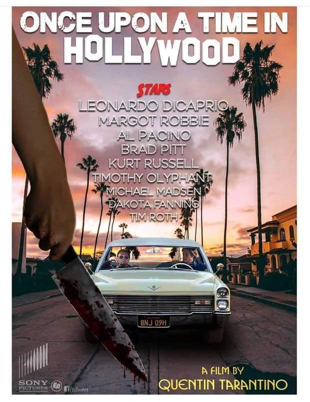 Últimas películas que has visto - (Las votaciones de la liga en el primer post) - Página 4 Rase_una_vez_en_Hollywood-827828715-large