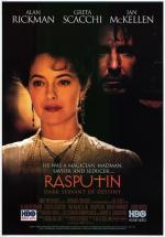 Rasputin (TV)