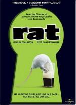 Mi vida como una rata