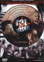 Rat uzivo (War Live)
