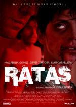 Ratas (C)
