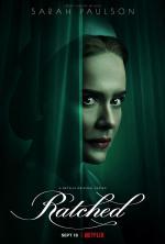Ratched (Serie de TV)