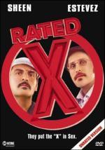 Prohibido X - El exceso que mata (TV)