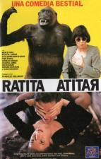 Ratita, ratita