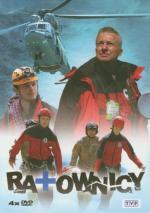 Ratownicy (Serie de TV)