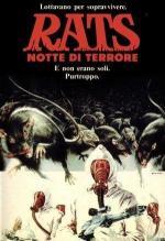 Rats: Notte di terrore (Les rats de Manhattan)