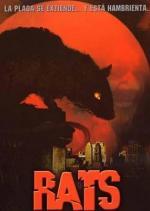 Rats (TV)