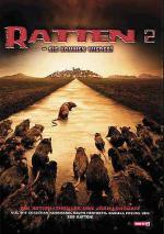 Ratas II, la venganza (TV)