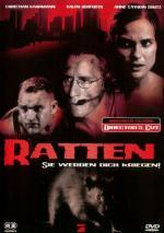 Ratten - Sie werden dich kriegen! (TV)