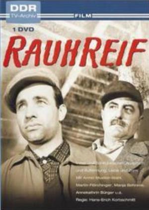 Rauhreif (TV)