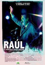 Raúl (La democracia desde adentro)