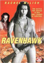 Raven Hawk (TV)