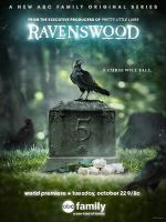 Ravenswood (TV Series)