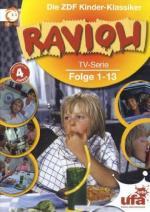 Ravioli (Serie de TV)