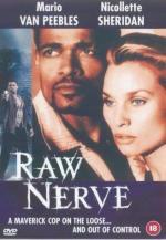 Raw Nerve
