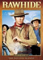 Rawhide (TV Series)