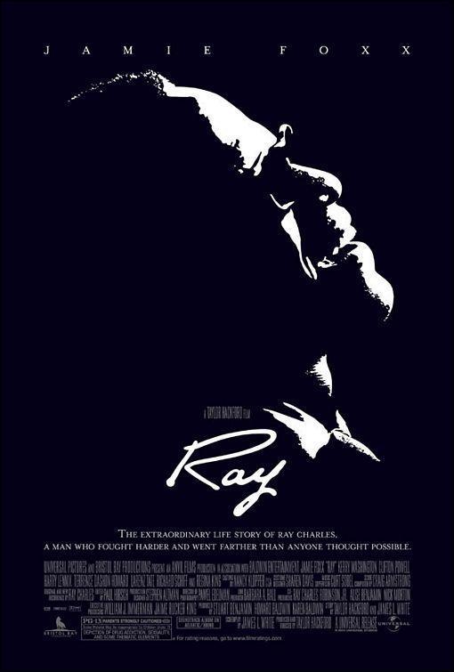 Últimas películas que has visto (las votaciones de la liga en el primer post) - Página 14 Ray-250333801-large
