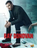 Ray Donovan (TV Series)