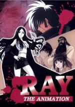 Ray the Animation (Serie de TV)