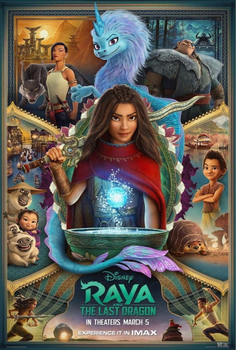 El Tópic de las Pelis de Animación [Vol. 02] - Página 16 Raya_and_the_last_dragon-478061589-large