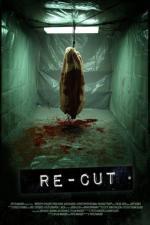 Re-Cut