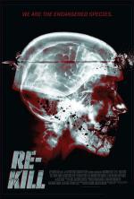 Re-Kill