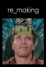 Re_making (C)