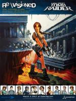 Re\Visioned: Tomb Raider Animated Series (Revisioned: Tomb Raider) (Miniserie de TV)
