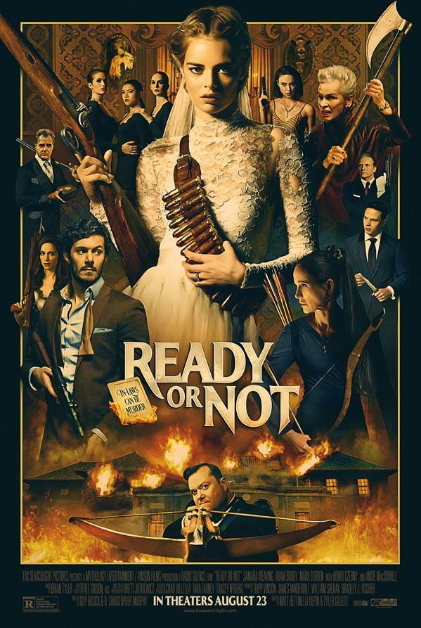 Sitges 2019 Ready_or_not-848623092-large