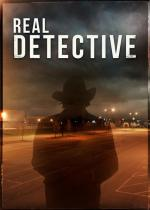 Real Detective (Serie de TV)