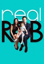 Real Rob (Serie de TV)
