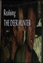 Realising 'The Deer Hunter': An Interview with Michael Cimino