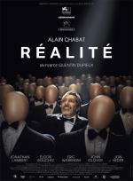 Réalité (Reality)