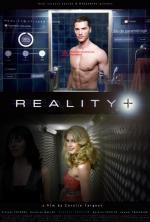 Reality+ (S)
