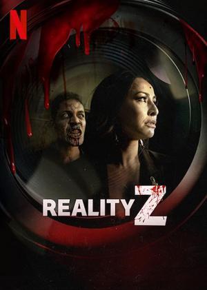 Reality Z (Serie de TV)
