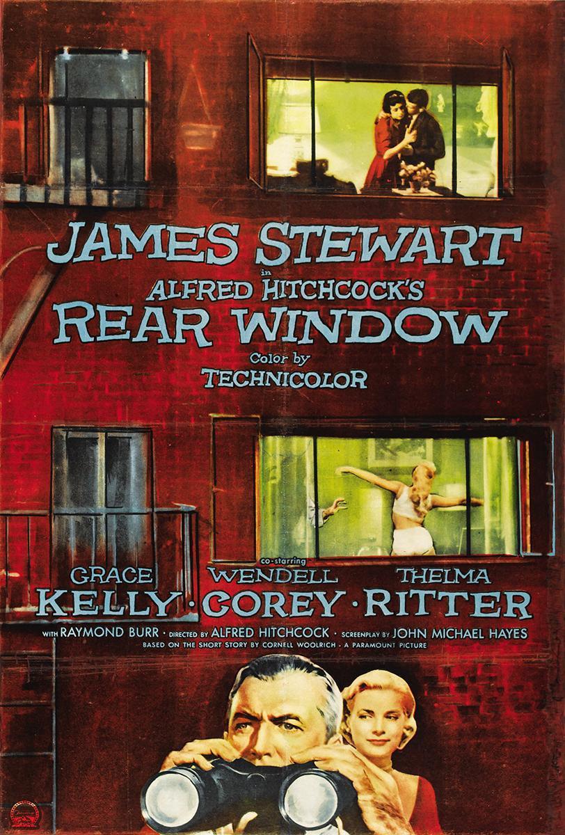 10 películas en verano - Página 4 Rear_window-982923492-large