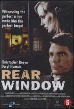 Rear Window (TV)