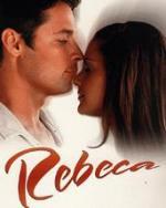 Rebeca (TV Series)