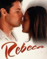Rebeca (Serie de TV)