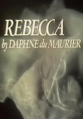 Rebecca (Miniserie de TV)