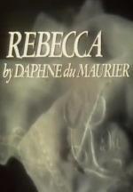 Rebecca (TV)