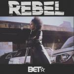 Rebel (TV Series)