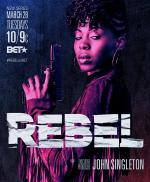Rebel (Serie de TV)